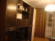 Сдаются 2 комнаты в 3 комнатной квартире - Фото 1