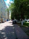 Продажа комнат в Наро-Фоминске