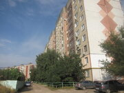3-к квартира Куприянова, 11
