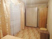 Предлагаю купить 3-комнатную квартиру в Курске по ул. Пигорева,16 - Фото 3