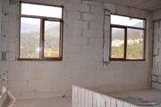 Продам квартиру под отделку в элит комплексе Долина Гор - Фото 1