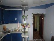 Продам квартиру в кирпичном доме - Фото 5