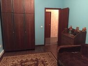 Продается 3-ая квартира в Новом Ступино - Фото 3