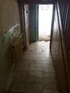 Двушка в Ногинском районе, в пос.Новостройка, д.4 - Фото 3