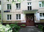 1-комнатная кв-ра 45 в.м рядом с м.Филевский парк - Фото 1