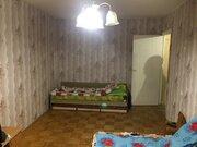 Продам 1к квартиру ул.Высотная 1 - Фото 3
