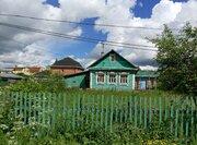 Продаю земельный участок 11,71 кв.м д. Коробово - Фото 4