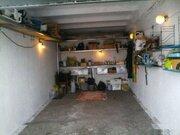 Капитальный гараж, срочно, недорого продам - Фото 2
