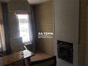 Дом продажа, Продажа домов и коттеджей Нефтино, Угличский район, ID объекта - 502879789 - Фото 4