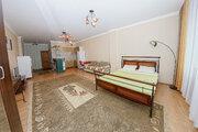 Апартаменты с гостиничным сервисом, посуточно - Фото 2