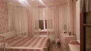 Продажа квартиры, Нижний Новгород, Молодежный пр-кт.