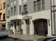 243 800 €, Продажа квартиры, Matsa iela, Купить квартиру Рига, Латвия по недорогой цене, ID объекта - 313334875 - Фото 3