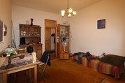 Продажа квартиры на Васильевском Острове - Фото 3