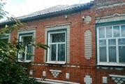 Продается 1-этажный дом, Рясное - Фото 2