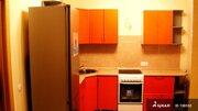 3 комнатная квартира Митинская ул. д.28к2 - Фото 3