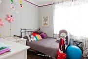4-х комнатная квартира м. Фили - Фото 3