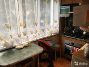 Продажа квартиры, Тихвин, Тихвинский район, 4 мкр. - Фото 3