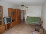 1 ком. квартира г. Щелково, ул. Талсинская, д. 24а, 42 кв.м. - Фото 1