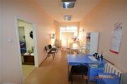 Продается офисное помещение по адресу г. Липецк, ул. Первомайская 55 - Фото 1