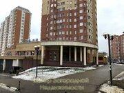 Помещение свободного назначения, Щелковское ш, 9 км от МКАД, Балашиха. . - Фото 1