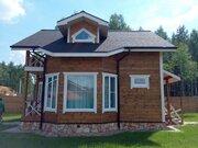 Загородный дом для жизни и отдыха по Симферопольскому шоссе. - Фото 2