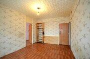 Продажа 3-х комнатной квартиры ул. Азовская д. 23 м. Севастопольская - Фото 5