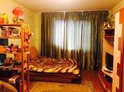 Продается 1-комнатная квартира в Приморском р-не - Фото 2