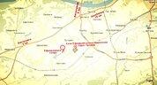 ИЖС, Земельные участки Ефимьево, Богородский район, ID объекта - 201185160 - Фото 2