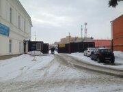 750 000 Руб., Склад, Аренда склада в Нижнем Новгороде, ID объекта - 900237816 - Фото 3