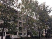 1-квартира улучшенной планировки - Фото 1