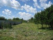 Продам земельный участок в Абрютино - Фото 3