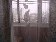 Сдам 1 к. квартиру - Фото 2