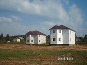 Продается участок 15 соток, п.Вербилки, Талдомский район, 79 км. от мк - Фото 1