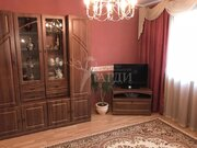 Продажа квартиры, Зеленоград, м. Речной вокзал, Г Зеленоград - Фото 2