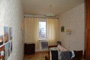 Предлагаю 3-х комнатную квартиру в центре города Серпухова - Фото 3