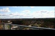 200 000 €, Продажа квартиры, Купить квартиру Рига, Латвия по недорогой цене, ID объекта - 313136671 - Фото 2