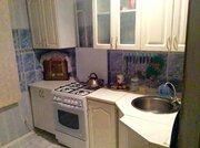 Продается просторная 1-комнатная квартира в Воскресенске - Фото 1