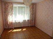 2 комнатная квартира в районе ул. Чернышевского - Фото 1