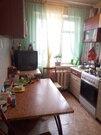 Продам 3-к квартиру, Воскресенск Город, улица Зелинского 5в - Фото 1