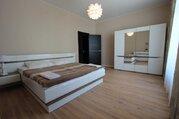 246 445 €, Продажа квартиры, Купить квартиру Юрмала, Латвия по недорогой цене, ID объекта - 314404397 - Фото 4