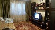 2-х комнатная квартира в г.Подольске - Фото 2