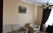 Продажа квартиры, Краснодар, Ул. Постовая - Фото 2