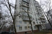 Аренда 1 ккв вблизи жд станции Щербинка.