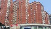 Двухкомнатная квартира на улице Мира - Фото 1
