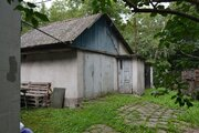 Купить дом ИЖС в Калининграде - Фото 5