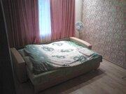 Квартира посуточно в Луцке, авто, вокзал, там-там, загс, Квартиры посуточно в Луцке, ID объекта - 303492665 - Фото 2