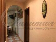 Двухкомнатная квартира, г. Москва, Щёлковское ш, д. 86, стр. 1 - Фото 2