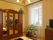 Продается 3х ком. квартира в г. Яхрома, ул. Ленина 15 - Фото 4