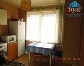 Продаётся 3-комнатная квартира в Дмитровском районе, г/п Некрасовский - Фото 5