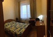 Продам 3-ю квартиру в г.Одинцово - Фото 2